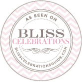 bliss copy