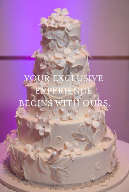 wedding-cake-contact